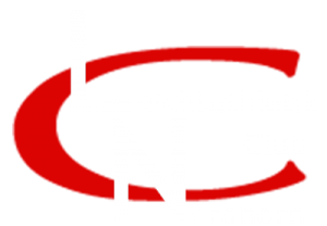 LC Nordhorn