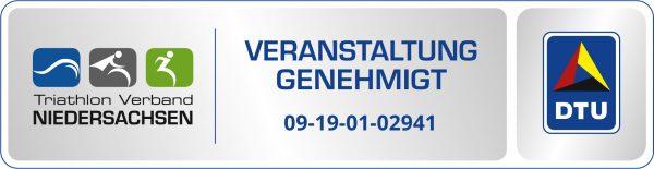 Triathlon Verband Niedersachsen